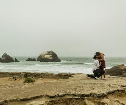 Brandi Rollins Photo_Isadora + Keegan_TE