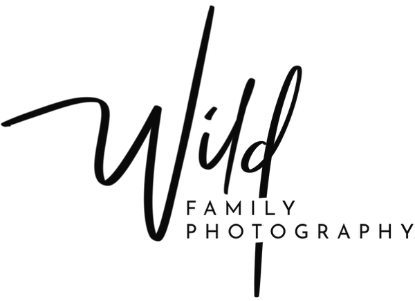 Wild Family Photography black.png