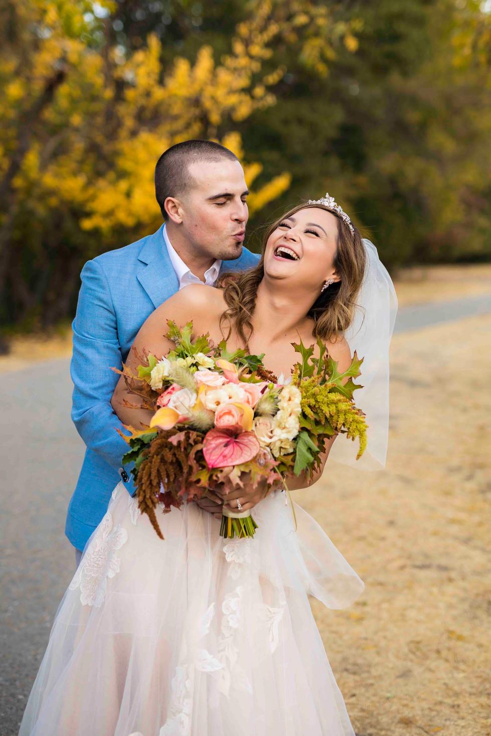 Brandi Rollins Photo_wedding729.jpg