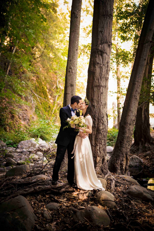 Brandi Rollins Photo_wedding519.jpg