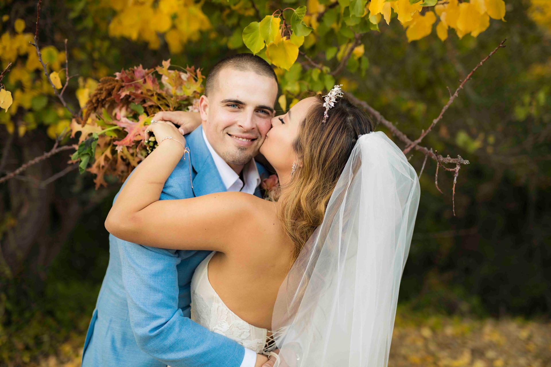 Brandi Rollins Photo_wedding722.jpg