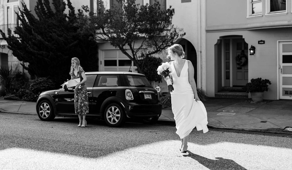Brandi Rollins Wild Family Photography_1