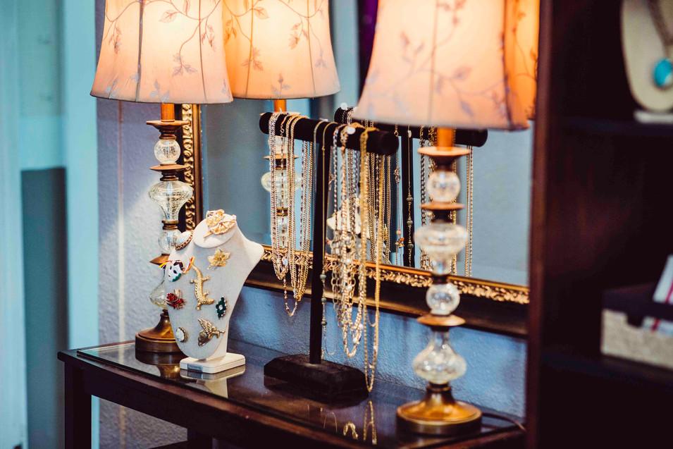 Brandi Rollins Photo_GHM Boutique_04.jpg