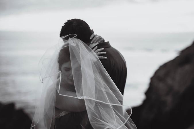 BrandiRollinsPhoto_Wedding_1089.jpg