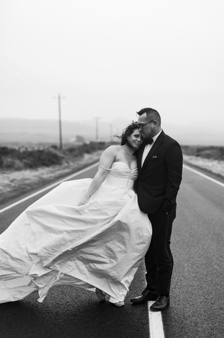 Brandi Rollins Photo_Wedding_024.jpg