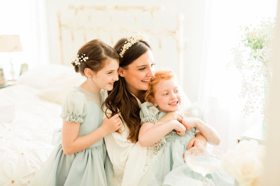 Brandi Rollins Photo_covid_wedding_0045.
