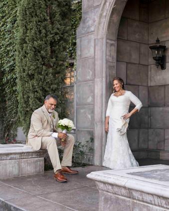 Brandi Rollins Photo_wedding757.jpg