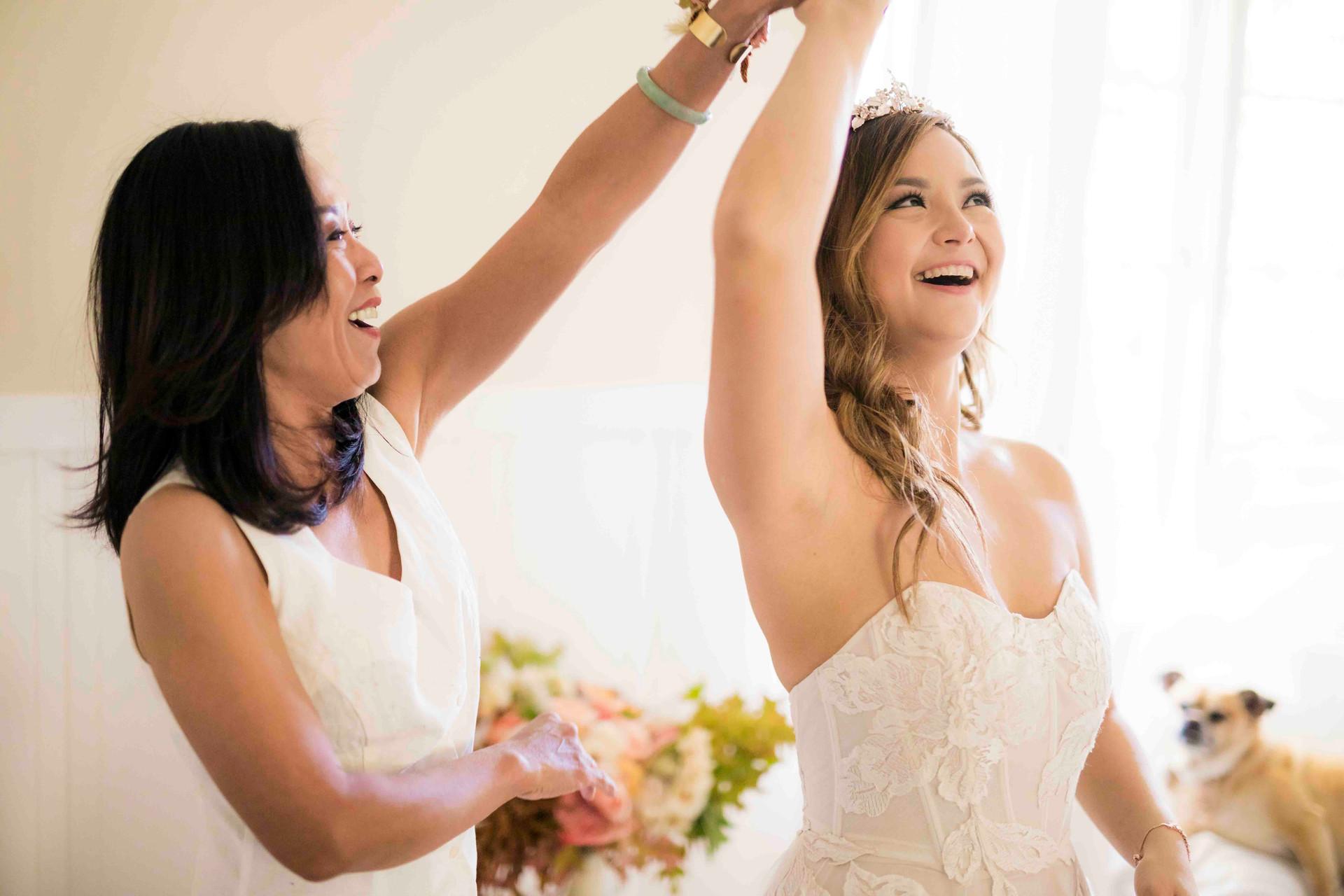 Brandi Rollins Photo_wedding714.jpg
