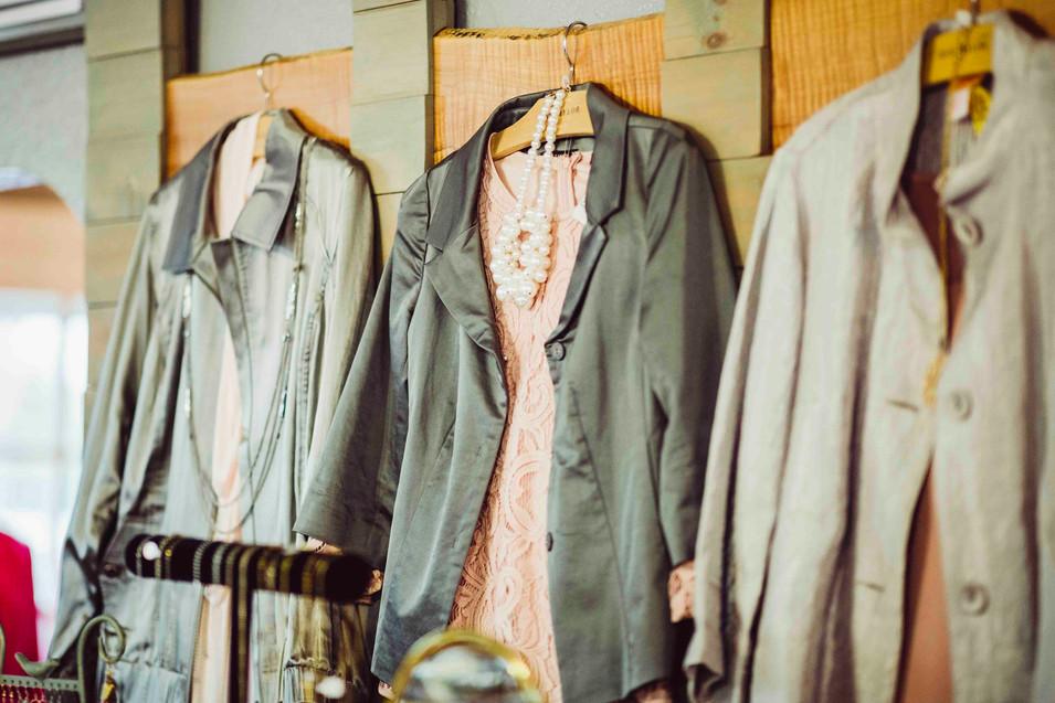 Brandi Rollins Photo_GHM Boutique_02.jpg