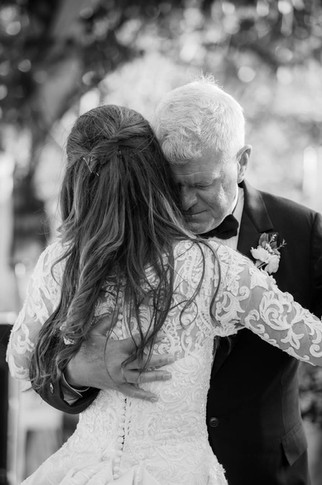 BrandiRollinsPhoto_Wedding_1122.jpg