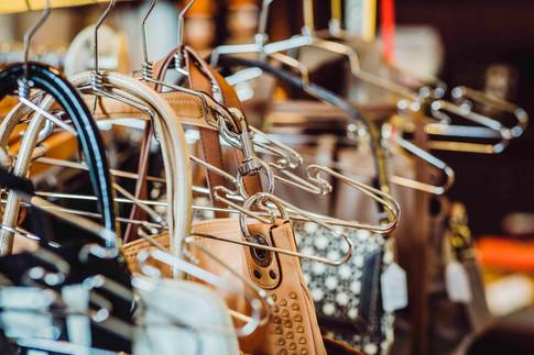 Brandi Rollins Photo_GHM Boutique_01.jpg