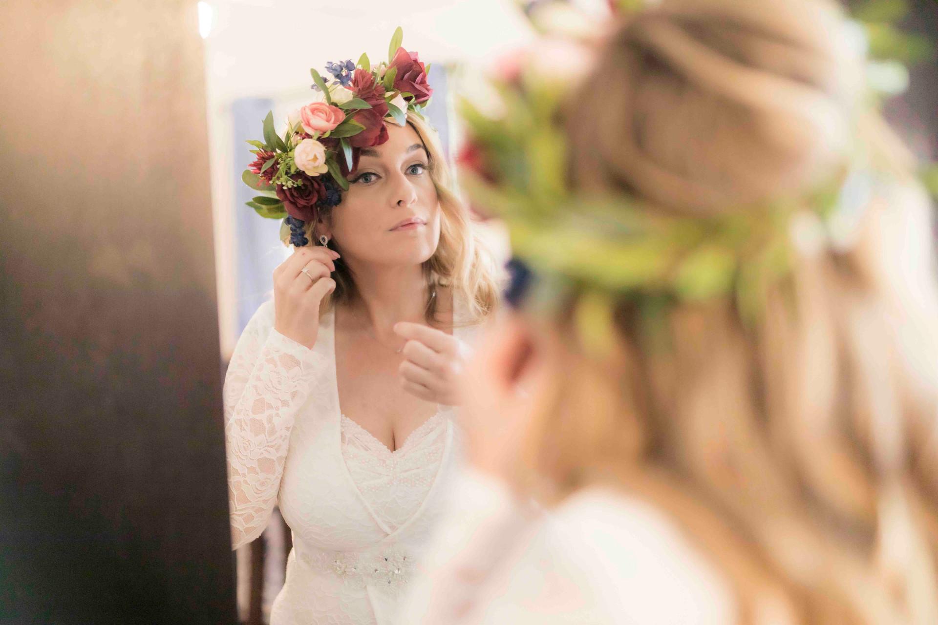 Brandi Rollins Photo_wedding552.jpg
