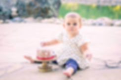 Brandi Rollins Photo_baby_613.jpg