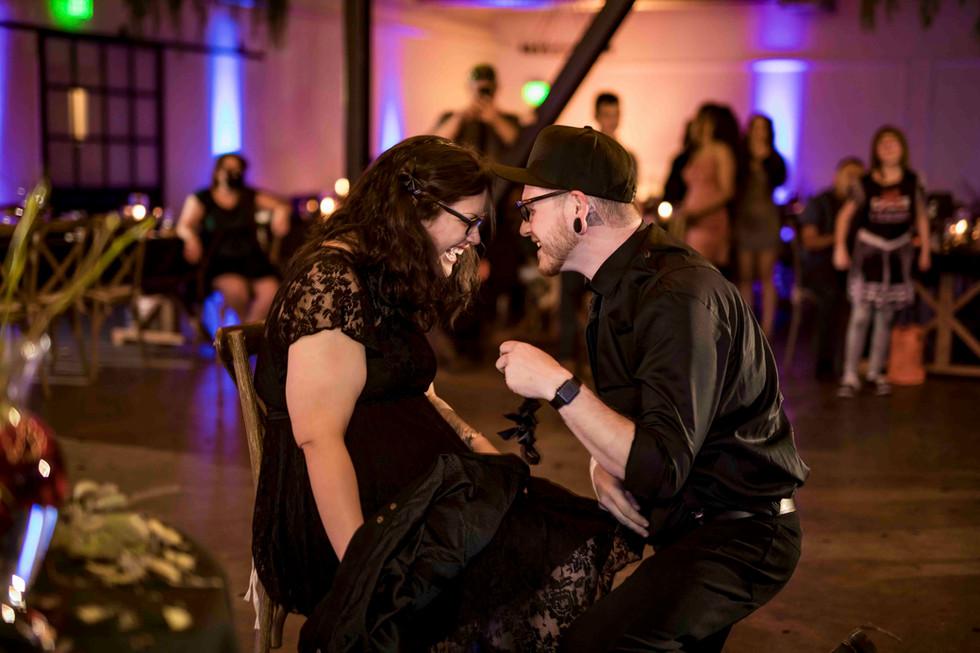 Brandi Rollins Photo_wedding697.jpg