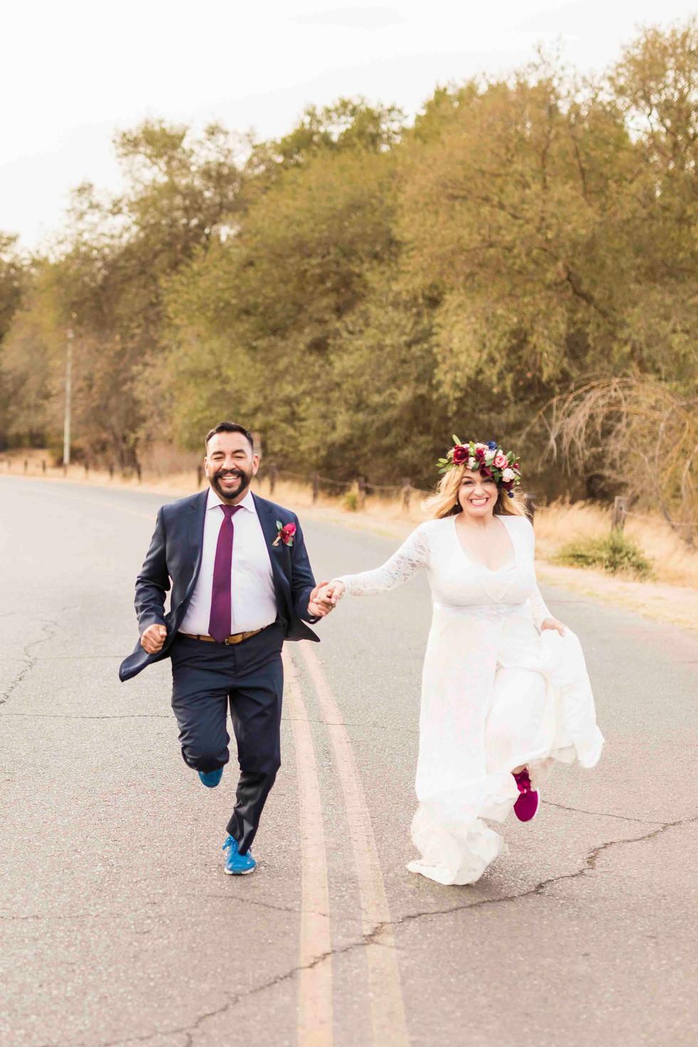 Brandi Rollins Photo_wedding569.jpg