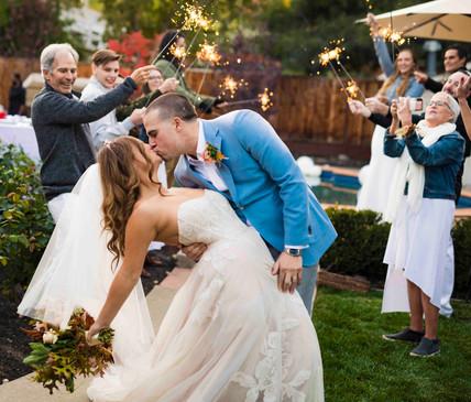 Brandi Rollins Photo_wedding735.jpg