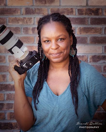 Brandi-Rollins-Photographer-Bio-Photo-08