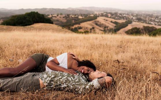 Brandi Rollins Photo_Cole + Candace_113.jpg
