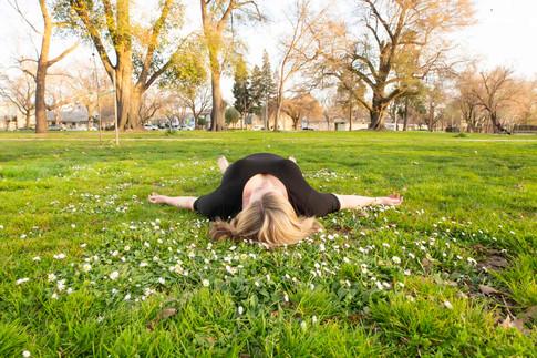 Brandi Rollins Photo_MadYoga Retouched_1