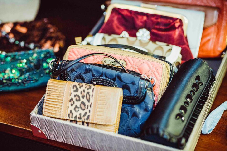 Brandi Rollins Photo_GHM Boutique_06.jpg