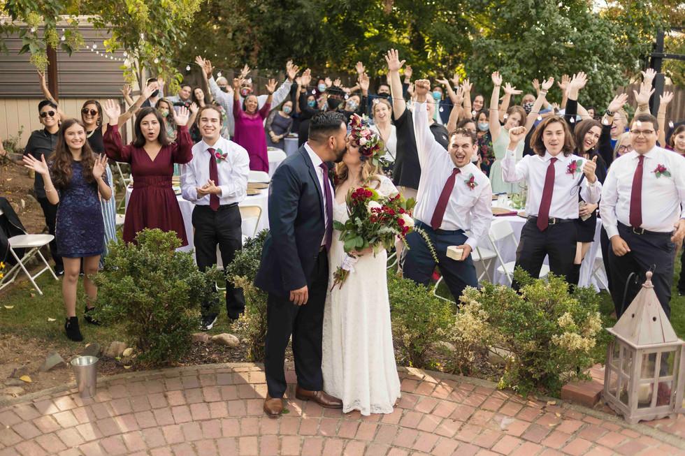 Brandi Rollins Photo_wedding564.jpg