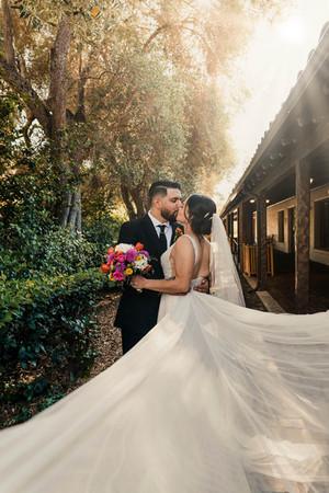 BrandiRollinsPhoto_Wedding_1100.jpg