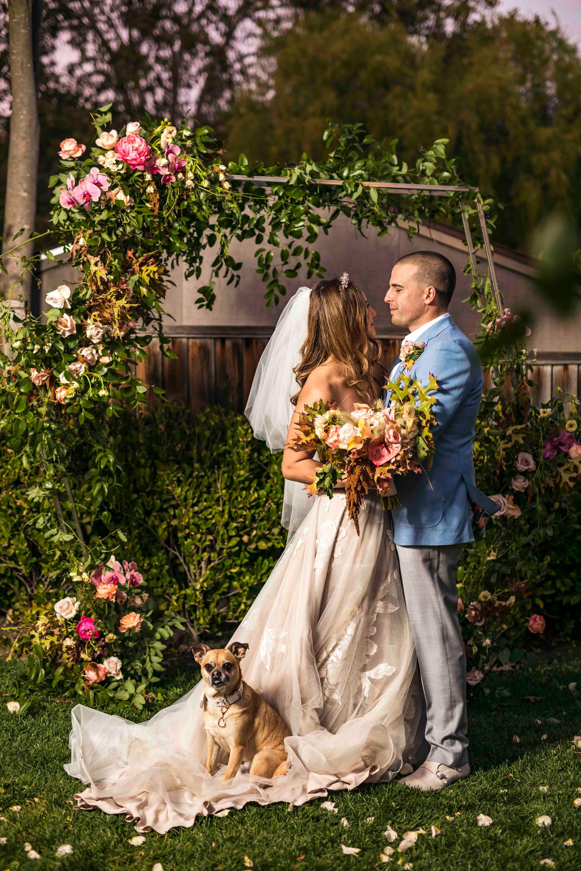 Brandi Rollins Photo_wedding738.jpg