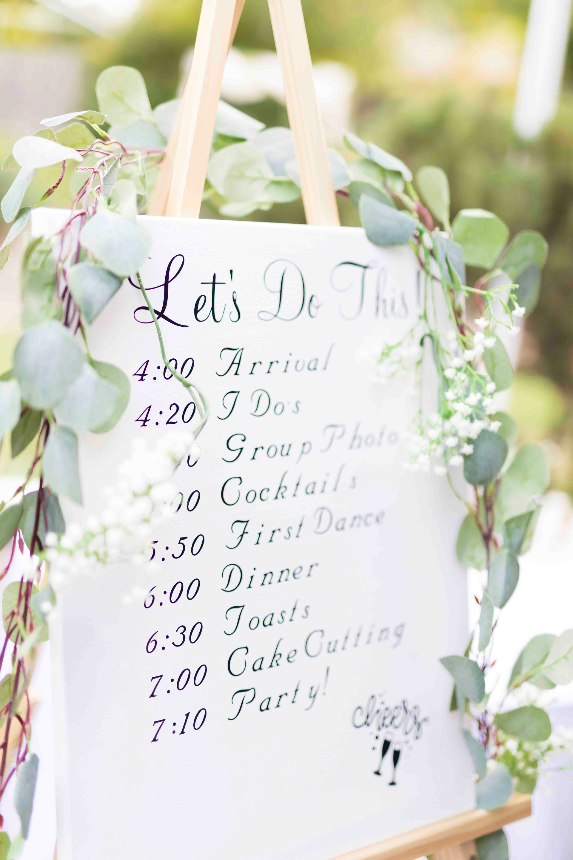 Brandi Rollins Photo_wedding558.jpg