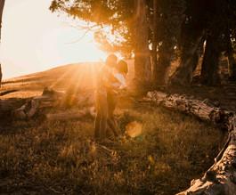 Brandi Rollins Photo_Cole + Candace_063.jpg
