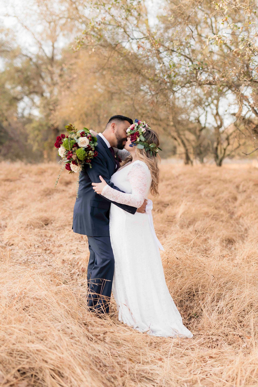 Brandi Rollins Photo_wedding565.jpg