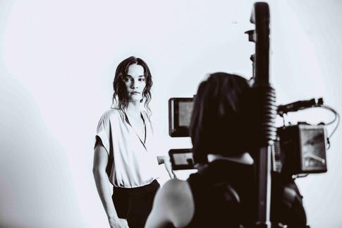 Brandi Rollins Photo_website508.jpg