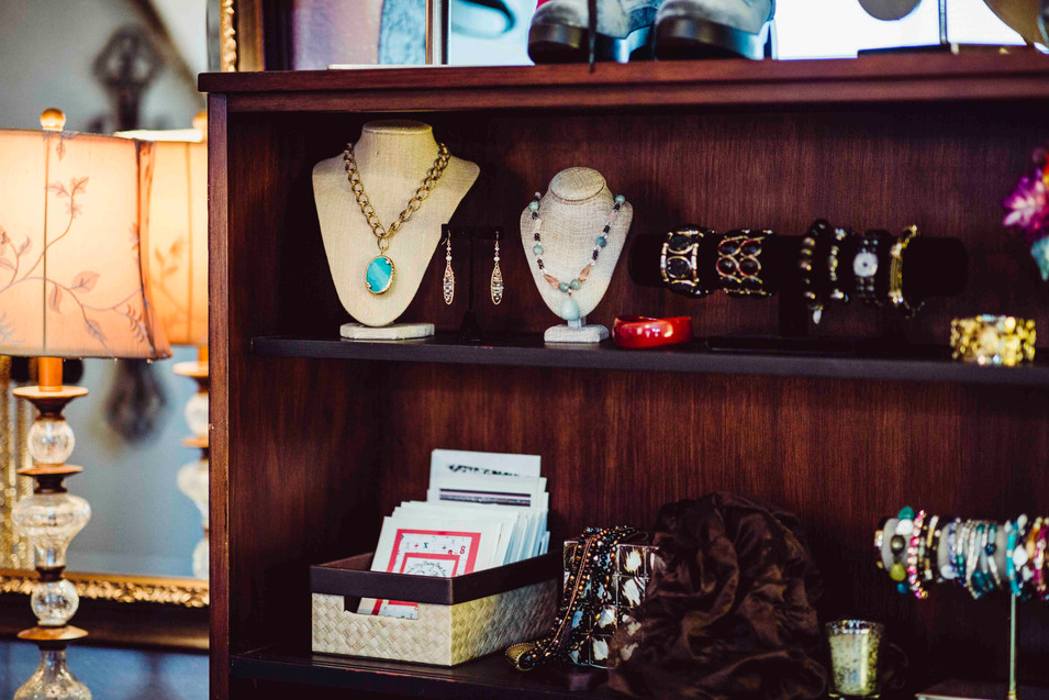 Brandi Rollins Photo_GHM Boutique_03.jpg