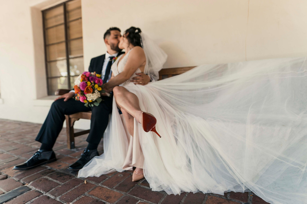 Brandi Rollins Photo_Lauren + Ricky_TEASERS014.jpg