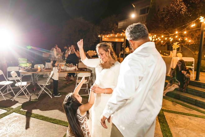 Brandi Rollins Photo_wedding765.jpg