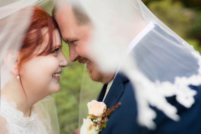 BrandiRollinsPhoto_Wedding_917.jpg