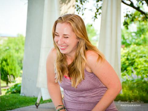Brandi Rollins Photography-308.jpg