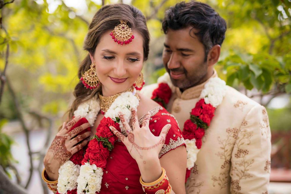 Brandi Rollins Photo_wedding603.jpg