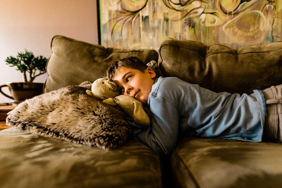Brandi Rollins Photo_family800_1.jpg