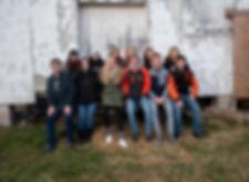 Fixed senior barn photo.jpg
