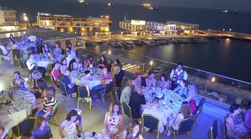 CPC Events | Cyprus DMC