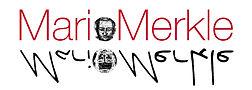 Logo-Website-rot.jpg