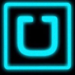 UBER ORACLE Emblem_edited_edited.jpg