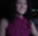 Screen Shot 2018-02-16 at 3.06.15 PM_edi
