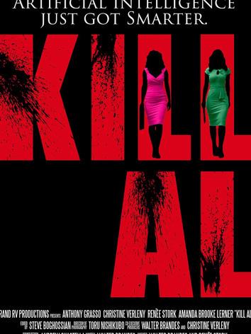 kill al.jpg
