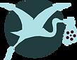 Renée Stork Logo.png