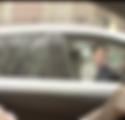 Screen Shot 2018-02-16 at 3.31.50 PM.png