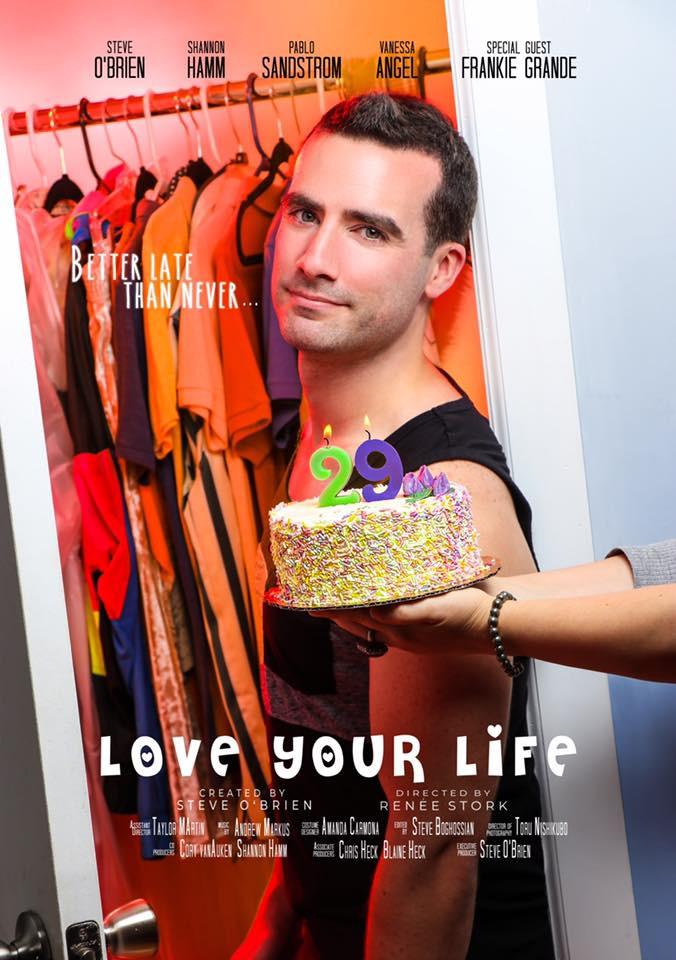 Love Your Life WebSeries.jpg