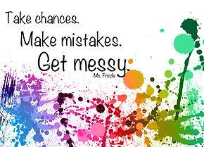 take-chances_edited.jpg