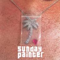 Sunday Painter