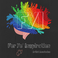 For Yo' Inspiration
